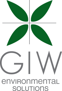 GIW Environmental Solutions