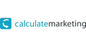 Calculate Marketing