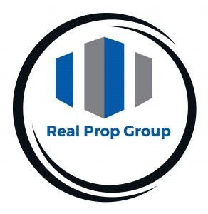 Real Prop Group