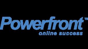 Powerfront