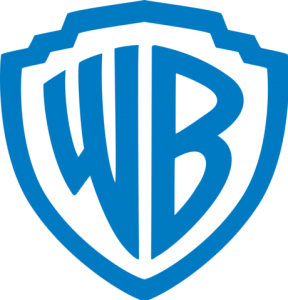 Warner Bros. Consumer Products Australia