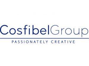 Cosfibel Premium Group