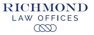 Richmond Law Offices