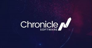 Chronicle Software